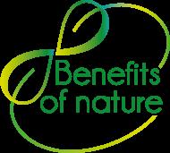 logo_sbn