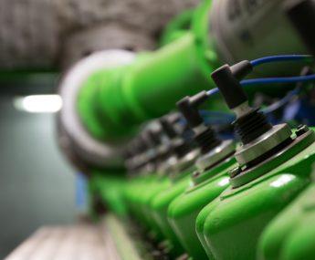 AgroEnergy close up WKK