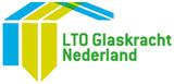In LTO Glaskracht Nederland werken LTO Noord Glaskracht, ZLTO en LLTB samen aan landelijke activiteiten op het gebied van sectorale beleidsbeïnvloeding, vaktechniek en innovatie voor de aangesloten glastuinbouwondernemers.