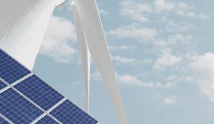Certificering Groene Energie
