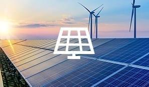 AgroEnergy duurzame energie opwekken