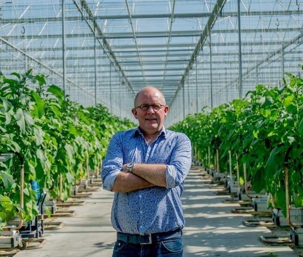 Waarom kiezen voor AgroEnergy