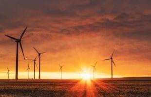 Opmars energiemarkten | Marktvisie