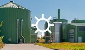 AgroEnergy warmtetrajecten