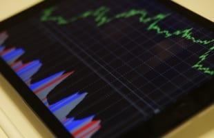 Handelssessies   marktvisie
