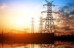 Onrustige energiemarkten   marktvisie
