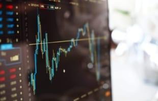 Smijten met euro's   Marktvisie